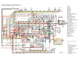 1969 Camaro Wiring Diagram Free Xk 6375 Wiring Diagram Further Color Wiring Diagram