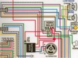 1969 Chevelle Horn Relay Wiring Diagram 1966 Chevelle Horn Relay Wiring Help Chevelle Tech