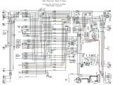 1969 Chevelle Horn Relay Wiring Diagram 1966 Nova Wiring Diagram Wiring Diagram