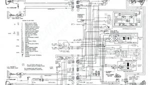 1969 Chevelle Horn Relay Wiring Diagram 1969 Chevelle Horn Relay Wiring Diagram Best Of Gm Relay Wiring