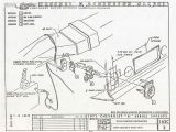 1969 Chevelle Horn Relay Wiring Diagram Chevelle Electrical Wiring Diagram Wiring Diagram Database