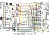 1969 Chevelle Horn Relay Wiring Diagram Wiring Diagram for 68 Chevelle Free Download Wiring Diagram