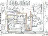 1969 Chevelle Wiring Diagram Pdf 1969 Chevelle Horn Relay Wiring Diagram Best Of Gm Relay Wiring