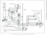 1969 Chevelle Wiring Diagram Pdf Chevelle Wiring Diagram 1970 1971 Pdf 1967 Chevy Amp Gauge Wire Data