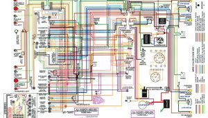 1969 Chevelle Wiring Diagram Pdf Line Diagram as Well One Line Electrical Diagram Symbols Further