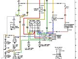 1969 ford Bronco Wiring Diagram 1969 ford Bronco Wiring Diagram Lovely 1975 ford Bronco Wiring