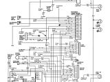 1969 ford Bronco Wiring Diagram 1982 ford F 250 Wiring Diagram Blog Wiring Diagram