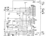 1969 ford Bronco Wiring Diagram 79 ford Truck Wiring Wiring Diagrams for