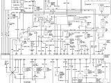 1969 ford Bronco Wiring Diagram Radio Wiring Diagram 1989 ford Bronco Ii Wiring Diagram today