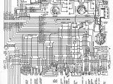1969 ford F100 Wiring Diagram 1968 ford F100 Wiring Diagram Wiring Diagram Autovehicle
