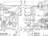 1969 ford F100 Wiring Diagram 1969 ford F100 Wiring Wiring Diagram today