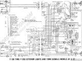 1969 ford F100 Wiring Diagram 1969 ford F250 Wiring Diagram Wiring Diagram Used