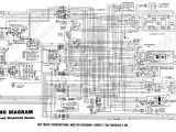 1969 ford F100 Wiring Diagram Wiring Diagram for ford F250 Wiring Diagrams Bib