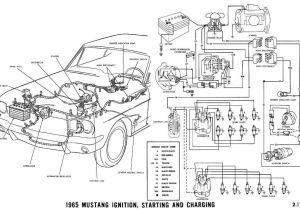 1969 Mustang Dash Wiring Diagram 1969 ford Falcon Wiring Diagram Pamce Bali Tintenglueck De
