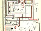 1969 Mustang Dash Wiring Diagram 64 Mgb Wiring Diagram Kgv Breitewiese De