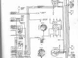 1969 Mustang Dash Wiring Diagram Wrg 4500 1969 ford Wiring