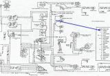 1969 Mustang Instrument Cluster Wiring Diagram 1970 Mustang Radio Wiring Diagram Wiring Diagram Used