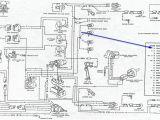 1969 Mustang Instrument Cluster Wiring Diagram 1970 Mustang Radio Wiring Diagram Wiring Diagram Used