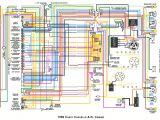 1969 Mustang Instrument Cluster Wiring Diagram 1980 Mustang Tach Wiring Diagram Wiring Diagram Database