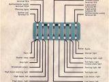 1969 Volkswagen Beetle Wiring Diagram 1968 Vw Fuse Box Wiring Diagram