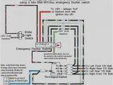 1969 Volkswagen Beetle Wiring Diagram 1969 Vw Bug Fuse Box Wiring Diagram