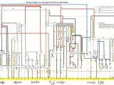 1969 Volkswagen Beetle Wiring Diagram 1979 Vw Fuse Diagram Wiring Diagram Go