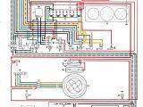 1969 Volkswagen Beetle Wiring Diagram 2009 Volkswagen Beetle Fuse Diagram Wiring Library