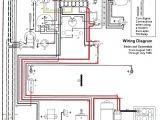 1969 Volkswagen Beetle Wiring Diagram Vw Wiring Schematic Shelectrik Com