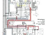 1969 Volkswagen Beetle Wiring Diagram Wiring Diagram for Trailer Light Plug Ceiling Fan Pull Switch 3 Way