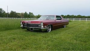 1970 Cadillac Deville Convertible for Sale 1967 Cadillac Coupe Deville Cadillacs for Sale Pinterest Cadillac