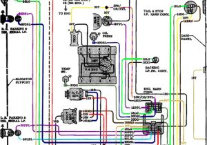 1970 Chevelle Engine Wiring Harness Diagram 1970 C20 Wiring Diagram Gp Cop thedotproject Co