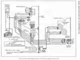 1970 Chevelle Engine Wiring Harness Diagram 28 1972 Chevelle Wiring Diagram Wiring Diagram List
