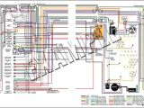 1970 Chevelle Engine Wiring Harness Diagram 70 Nova Wiring Diagram Pro Wiring Diagram