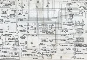 1970 Chevelle Engine Wiring Harness Diagram 73 Plymouth Duster Wiring Diagram Blog Wiring Diagram
