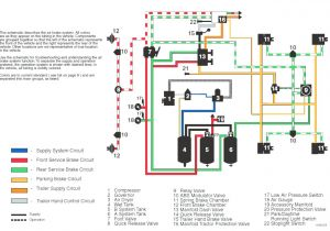 1970 Chevelle Engine Wiring Harness Diagram Automotive Dimmer Switch Wiring Diagram Diagram