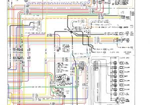 1970 Chevelle Engine Wiring Harness Diagram Ca7 68 Chevy Camaro Ignition Switch Wiring Diagram Wiring
