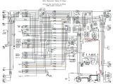 1970 Chevelle Horn Wiring Diagram 1966 Nova Wiring Diagram Wiring Diagram