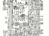 1970 Chevelle Horn Wiring Diagram 68 Chevelle Starter Wiring Diagram Wiring Library