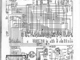 1970 Chevelle Horn Wiring Diagram Wrg 8908 65 Malibu Wiring Harness Diagram