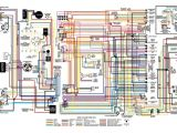1970 Chevelle Instrument Cluster Wiring Diagram 1972 Chevelle Wiring Diagram Pdf Lair Ulakan Kultur Im