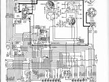 1970 Chevelle Instrument Cluster Wiring Diagram 65 Chevelle Fuse Box Wiring Resources