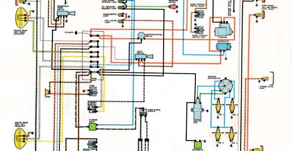 1970 Chevy C10 Wiring Diagram 1970 Blazer Wiring Diagram Wiring Diagram Show