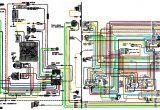1970 Chevy C10 Wiring Diagram 69 Chevy Wiring Diagram Wiring Diagram Expert