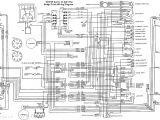 1970 Dodge Dart Wiring Diagram 1968 D100 Wiring Diagram Wiring Diagram Expert