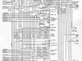 1970 Dodge Dart Wiring Diagram 1968 Dart Wiring Diagram Wiring Diagram Basic