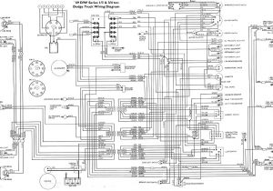 1970 Dodge Dart Wiring Diagram 1968 Dart Wiring Diagram Wiring Diagram Basic