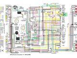1970 Dodge Dart Wiring Diagram 1968 Dodge Radio Wiring Diagram Wiring Diagram Split