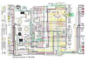 1970 Dodge Dart Wiring Diagram 1968 Dodge Radio Wiring Diagram Wiring Diagram Split