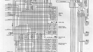 1970 Dodge Dart Wiring Diagram 64 Dart Wiring Diagram Schematic Wiring Diagram Article Review