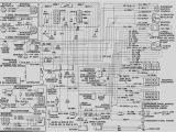 1970 Dodge Dart Wiring Diagram 74 Charger Wiring Diagrams Wiring Diagram Basic